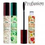 Profusion The Super Mascara