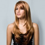 Synthetic Hair Wig R&B Collection JENNIFER