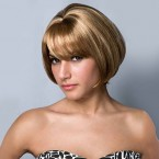 Synthetic Hair Wig R&B Collection RIO