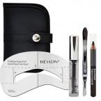 Revlon Brow Specialist Kit