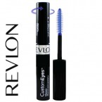 Revlon Custom Eyes Mascara Black