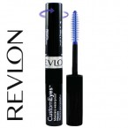 Revlon Custom Eyes Mascara Black - WATERPROOF