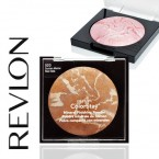 Revlon ColorStay Mineral Finishing Powder 0.31oz