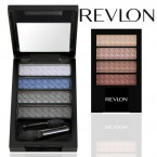 Revlon Color Stay 12 Hour Eye Shadow