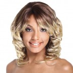 R&B Collection Synthetic Hair Wig Sophia