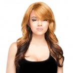 R&B Collection Synthetic Hair Wig Chic (Futura)
