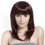 R&B Collection Synthetic Hair Wig Dee Dee