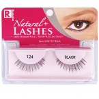 Response Natural + LASHES