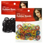 Rubber Bands 275Pcs-Choose Your Color!