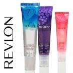 Revlon Flavor Gloss