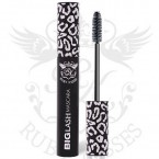 Ruby Kisses Big Lash Mascara