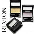 REVLON Luxurious Color Eye Shadow
