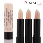 RIMMEL LONDON Hide the Blemish Concealer 0.15oz