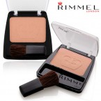 RIMMEL LONDON Lasting Finish Blendable Powder Blush