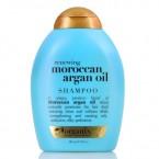 Renewing Moroccan Argan Oil Shampoo 13oz