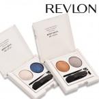 Revlon Molten Metal Eye Shadow 0.028oz