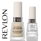 Revlon Nail Care Series