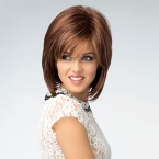Rene Of Paris Synthetic Hair Wig Cameron