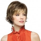Rene Of Paris Synthetic Hair Wig Coco
