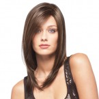 Rene Of Paris Synthetic Hair Wig Laine