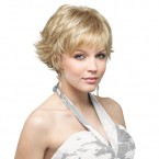 Rene Of Paris Synthetic Hair Wig Tyler