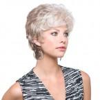 Rene Of Paris Synthetic Hair Wig Joey