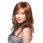 Rene Of Paris Synthetic Hair Wig Felicity