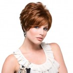 Rene Of Paris Synthetic Hair Wig Gia