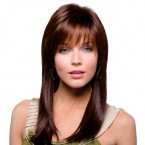Rene Of Paris Synthetic Hair Wig Misha