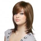 Rene Of Paris Synthetic Hair Wig Jade