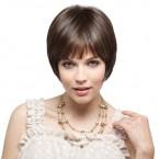 Rene Of Paris Synthetic Hair Wig Zara