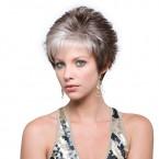 Rene Of Paris Synthetic Hair Wig Zoe