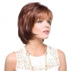 Rene Of Paris Synthetic Hair Wig Shannon