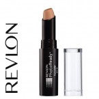 Revlon Photo Ready Concealer Deep 0.11oz