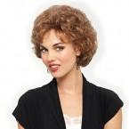 Revlon Synthetic Hair Wig Hot Ticket