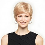 Revlon Synthetic Hair Wig Nice Touch