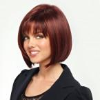 Revlon Synthetic Hair Wig Scorpio