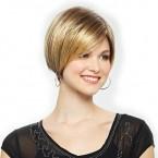 Revlon Synthetic Hair Wig Lauren