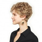 Revlon Synthetic Hair Wig Legacy