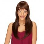 Royal Sis Synthetic Hair Sister Wig HT-Savannah