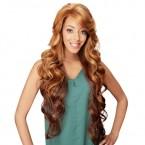 Royal Sis Synthetic Hair Wig Comfy Caps CF-H Veeona