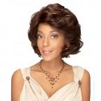 Royal Sis Synthetic Hair Wig Sister Wig Regina