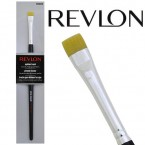 Revlon Eyeliner Brush