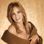 Raquel Welch Human Hair Lace Front Wig Bravo