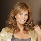 Raquel Welch Synthetic Hair Wig Always