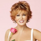 Raquel Welch Synthetic Hair Wig Voltage