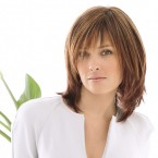Raquel Welch Synthetic Hair Wig Infatuation