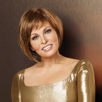 Raquel Welch Synthetic Hair Wig Bewitched
