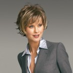 Raquel Welch Synthetic Hair Wig Boost