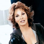 Raquel Welch Synthetic Hair Wig Breeze